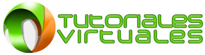logo tutorialesvirtuales